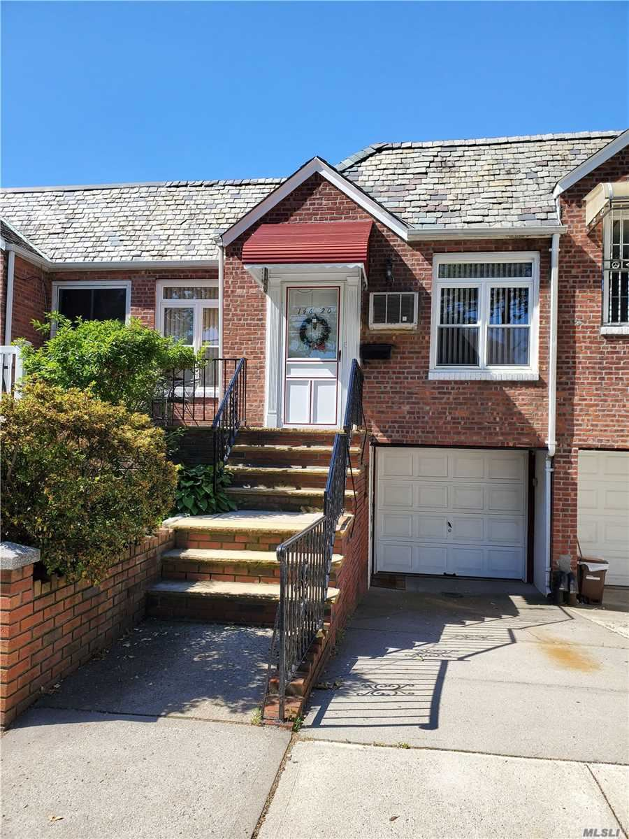 146-20 Booth Memorial Avenue, Flushing, NY 11355 - MLS#: 3221868