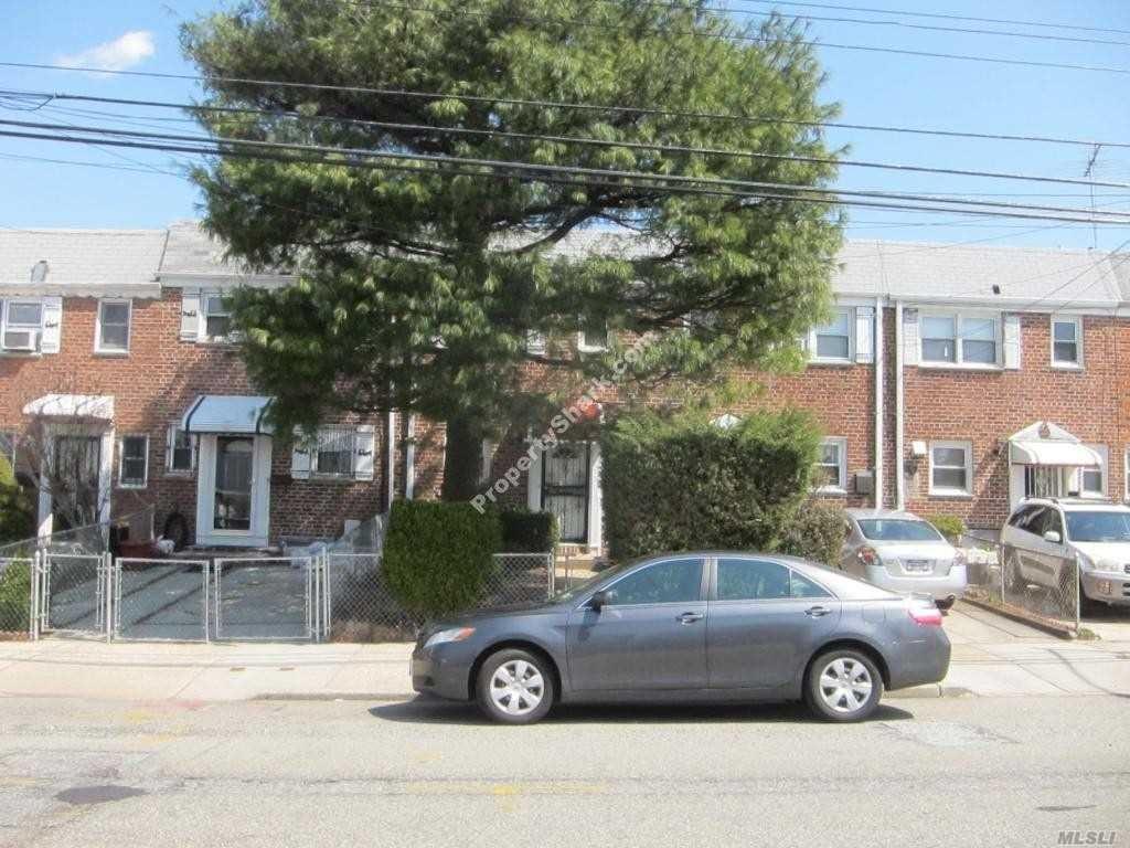 47-11 Oceania Street, Bayside, NY 11361 - MLS#: 3224868