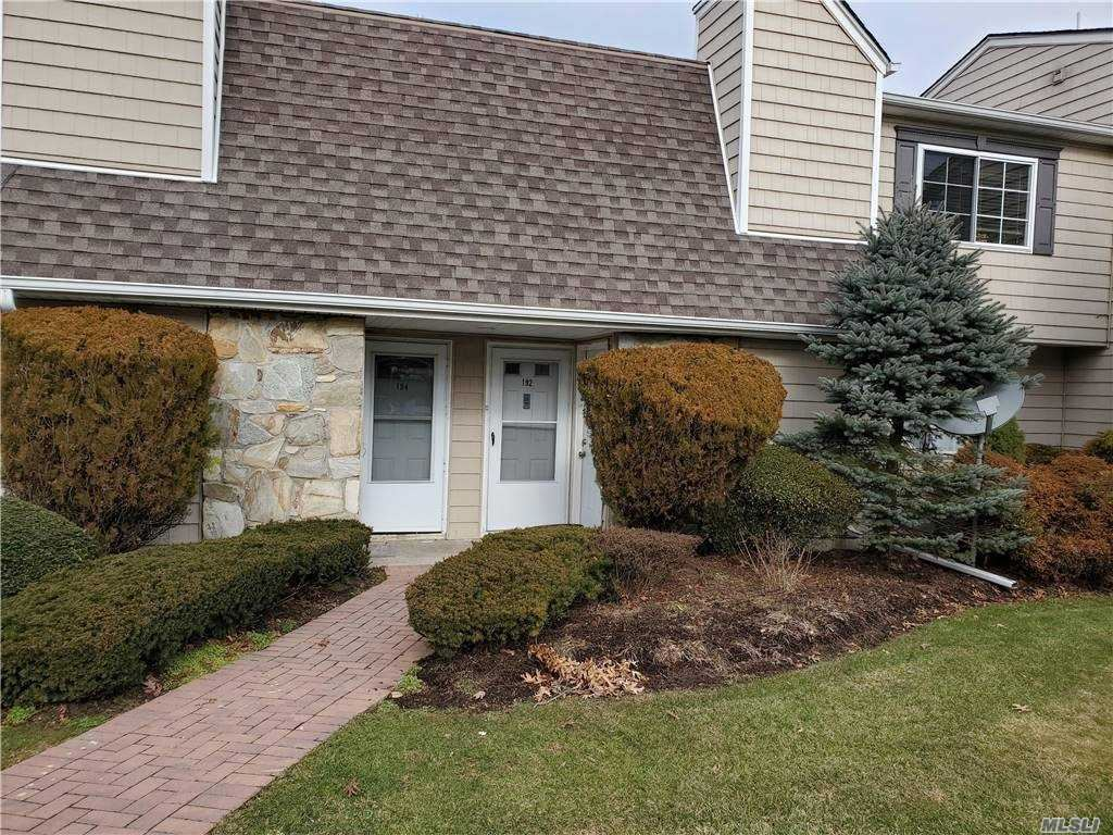 192 Lake Pointe Circle, Middle Island, NY 11953 - MLS#: 3278868