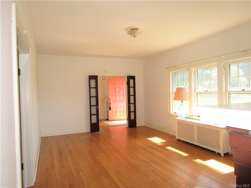 Photo of 50 Highland Avenue, Walden, NY 12586 (MLS # H6053868)