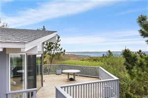 Photo of 26 Cove Ln, Westhampton Dune, NY 11978 (MLS # 3049869)