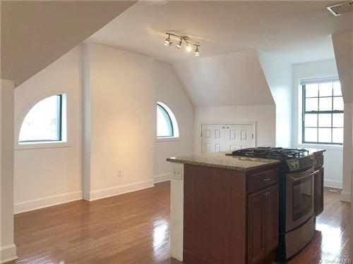 Photo of 325 Highland Avenue #403, Mount Vernon, NY 10553 (MLS # H6006869)