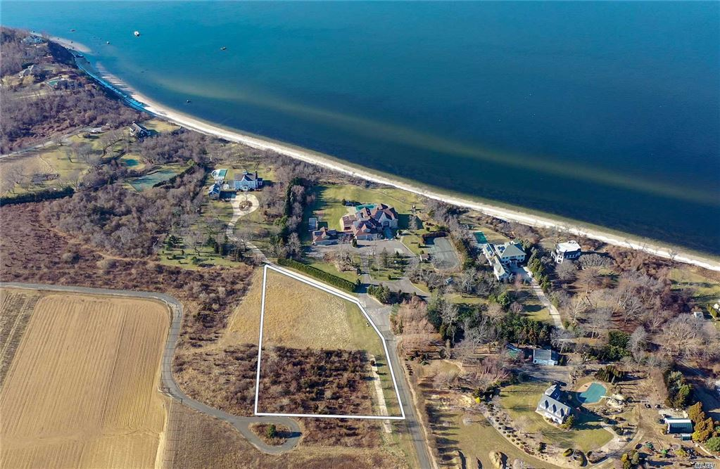 3035 Mulberry Street, Cutchogue, NY 11935 - MLS#: 3099869