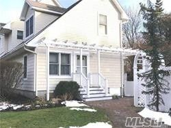 2 Hickory Lane, East Moriches, NY 11940 - MLS#: 3133869
