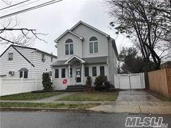 2033 Freeman Avenue, East Meadow, NY 11554 - MLS#: 3199869