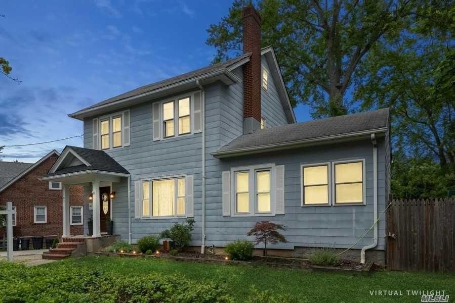 101 Lexington Avenue, Oyster Bay, NY 11771 - MLS#: 3210869