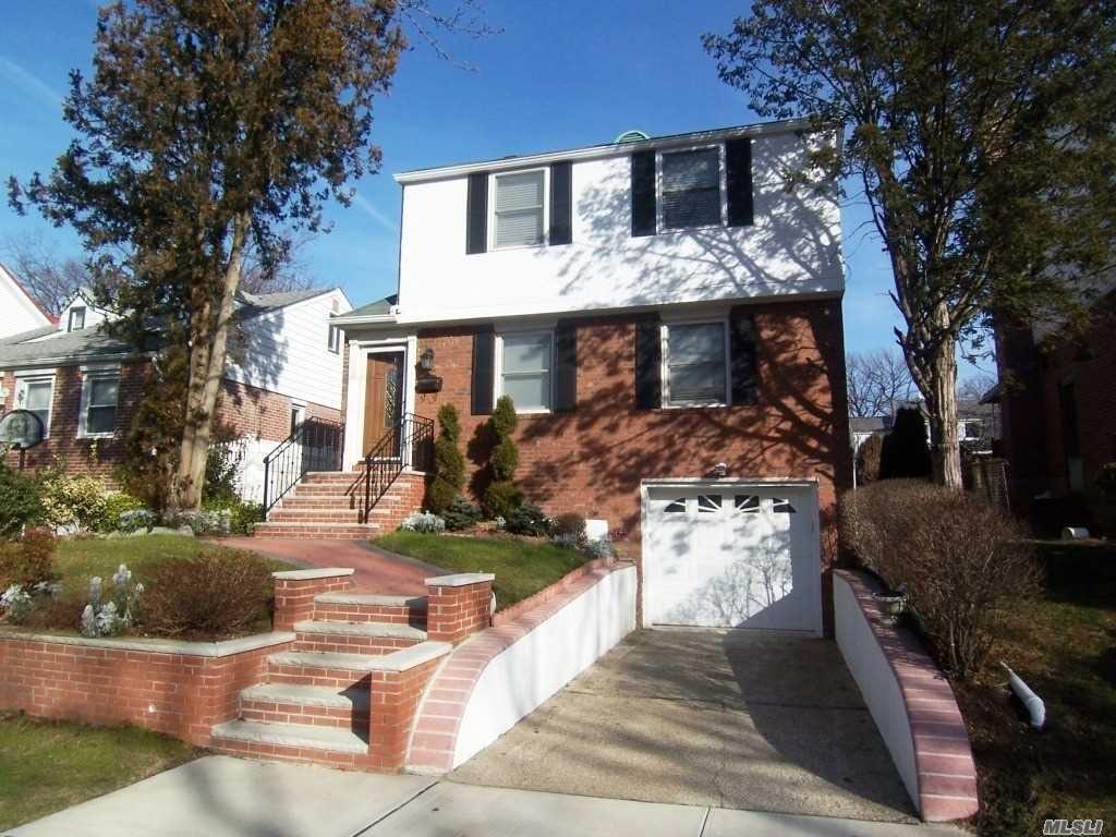 80-31 208th Street, Hollis Hills, NY 11427 - MLS#: 3276869