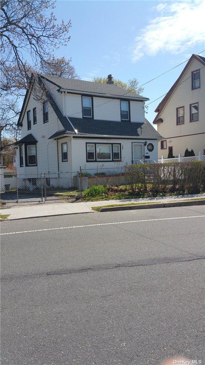 282 Lawrence Avenue, Lawrence, NY 11559 - MLS#: 3298869