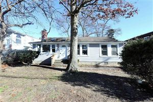 Photo of 119 Hudson Ave, Lake Grove, NY 11755 (MLS # 3092870)