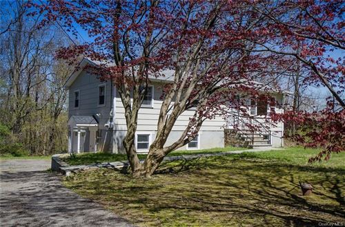 Photo of 2 Laurie Court, Carmel, NY 10512 (MLS # H6039870)