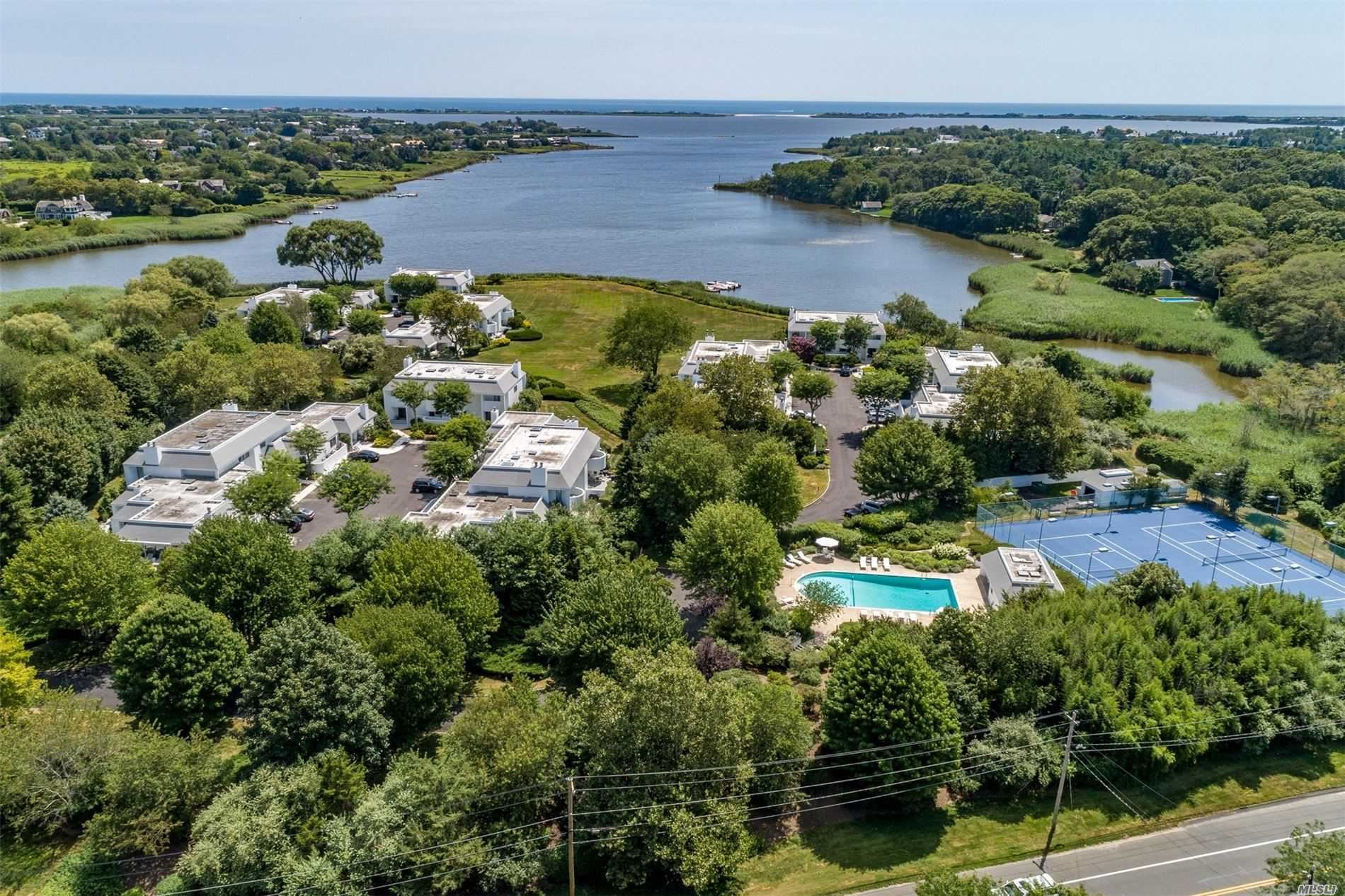 2 Swan Creek Court, Water Mill, NY 11976 - MLS#: 3144870
