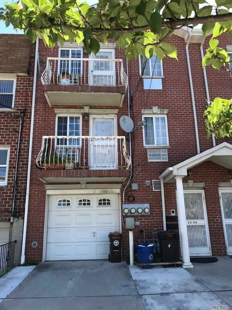 22-09 119 Street, College Point, NY 11356 - MLS#: 3166870