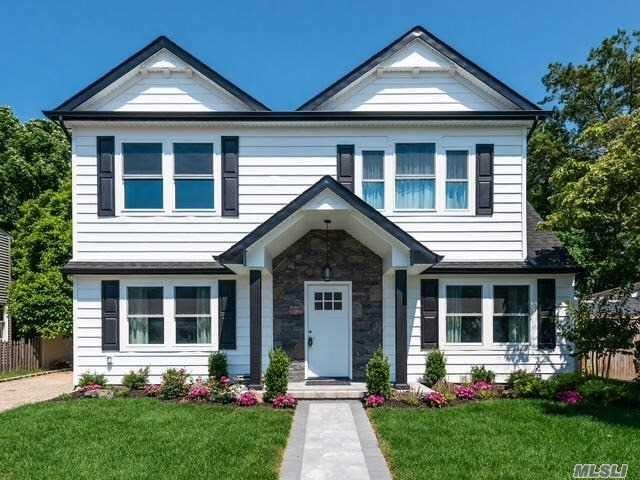 70 S Windhorst Avenue, Bethpage, NY 11714 - MLS#: 3225870