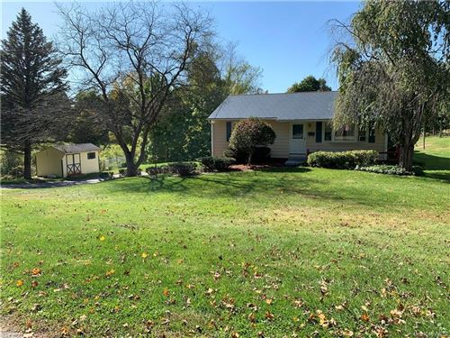 Photo of 14 Knollview Drive, Pawling, NY 12564 (MLS # H6041871)