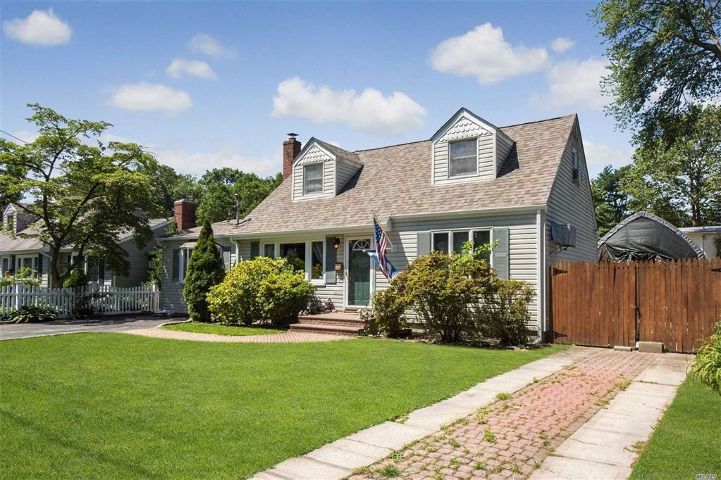 3 Richwood Place, Huntington Sta, NY 11746 - MLS#: 3138871