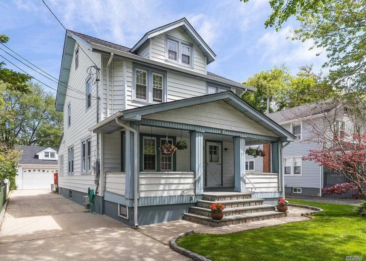 73 Robertson Road, Lynbrook, NY 11563 - MLS#: 3222871