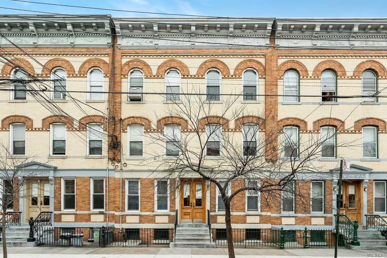 1824 Madison Street, Ridgewood, NY 11385 - MLS#: 3241871