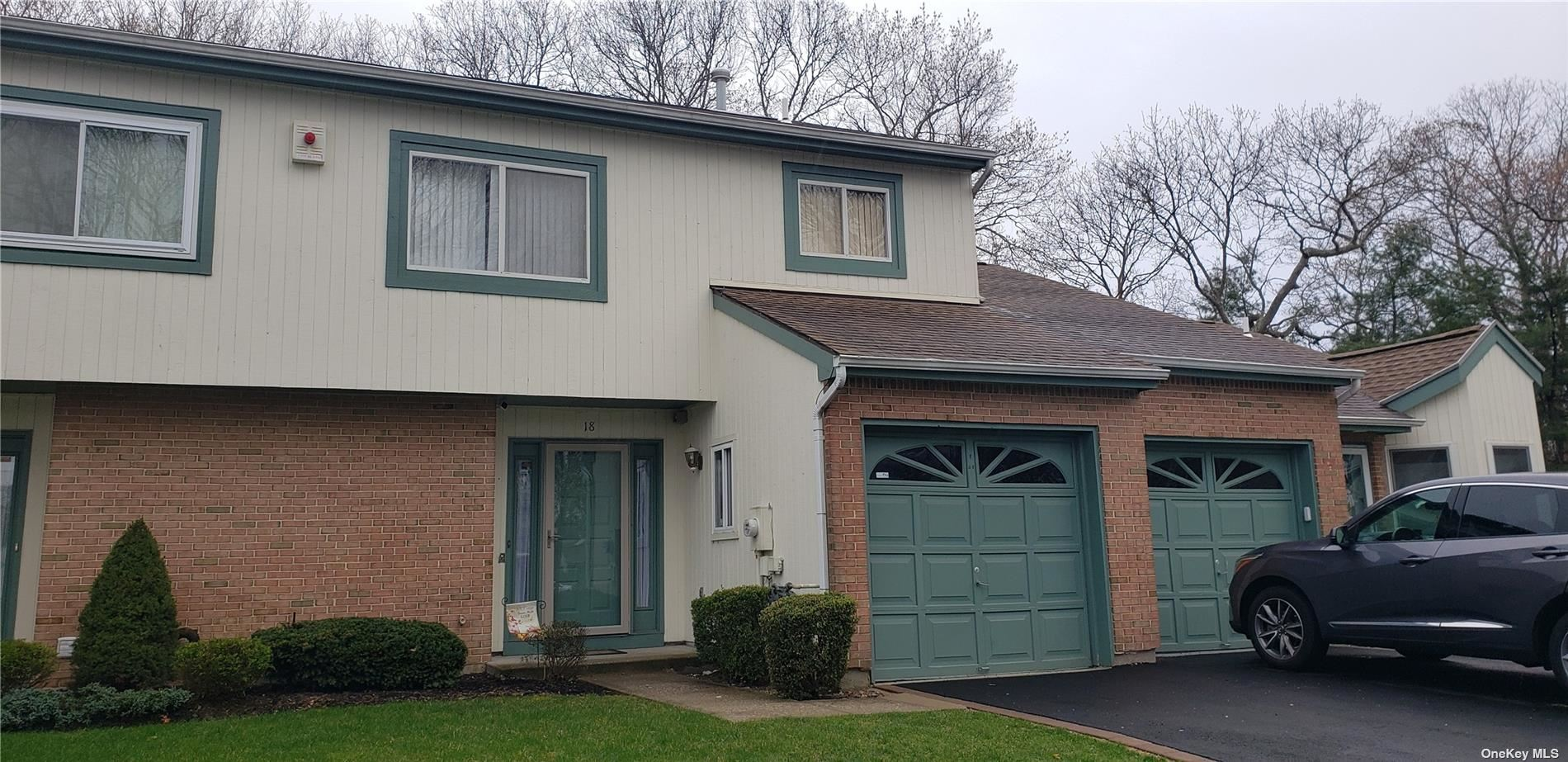 18 Timber Ridge Drive, Holtsville, NY 11742 - MLS#: 3304871