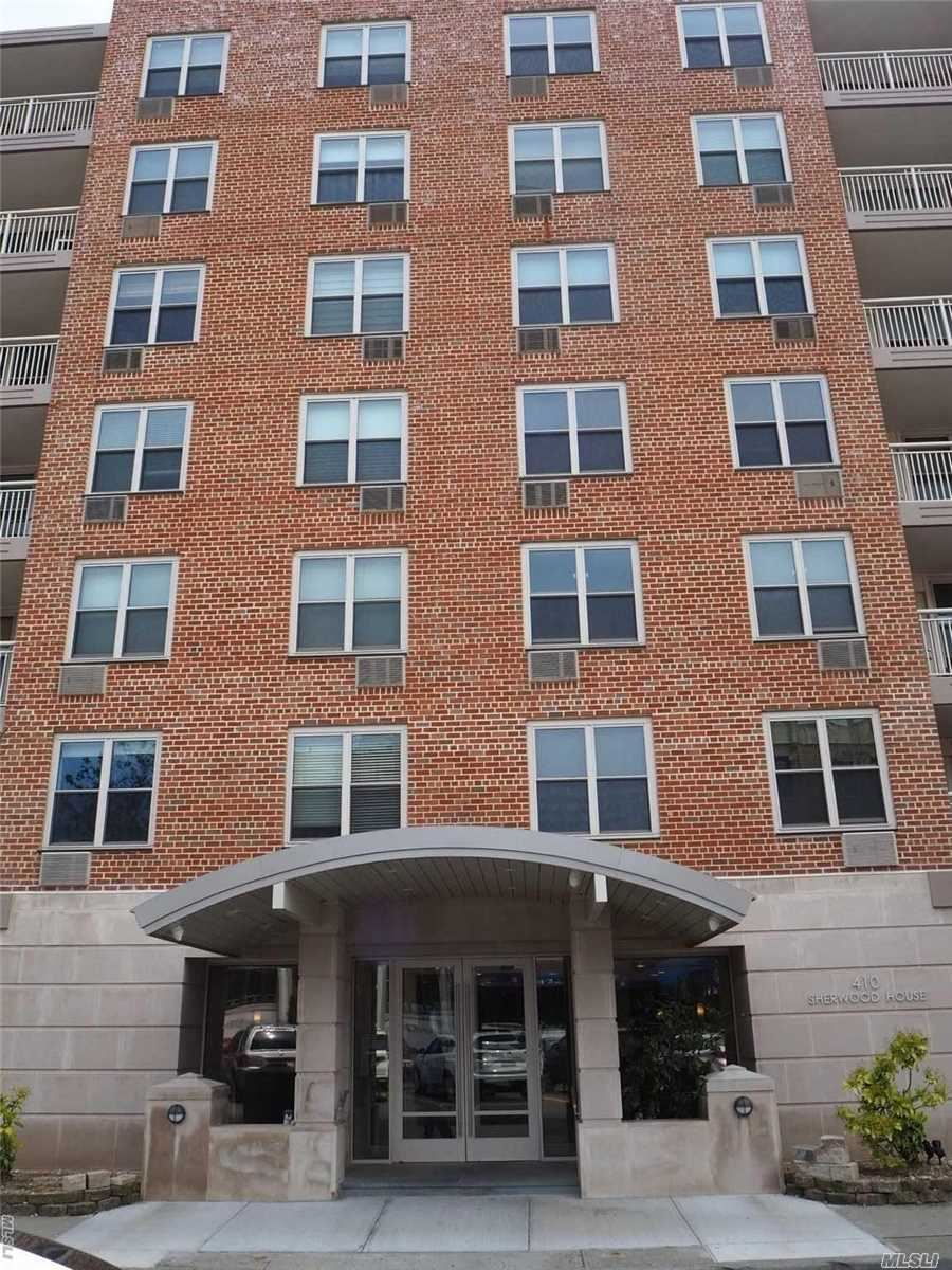 410 E Broadway #LL, Long Beach, NY 11561 - MLS#: 3213872
