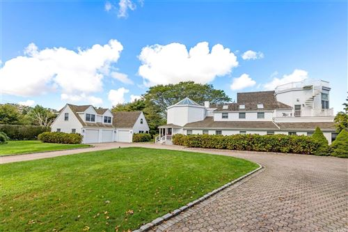 Photo of 14 Swans Neck Lane, Water Mill, NY 11976 (MLS # 3352873)