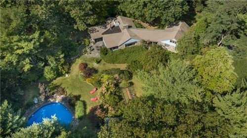Photo of 355 Old Albany Post Road, Garrison, NY 10524 (MLS # H6073873)