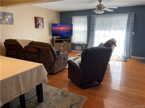 Tiny photo for 11 Westfield Court, Rock Hill, NY 12775 (MLS # H6106873)
