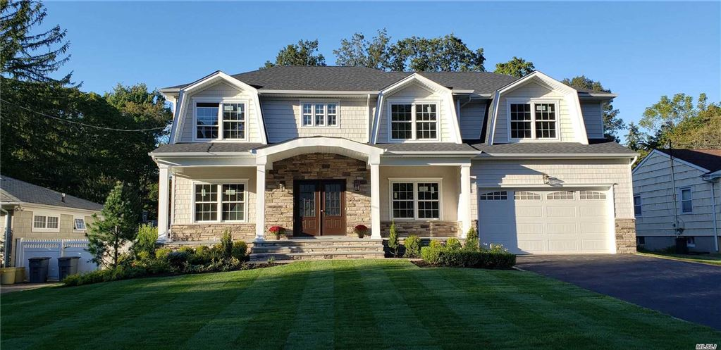 42 Meadowbrook Road, Syosset, NY 11791 - MLS#: 3111873