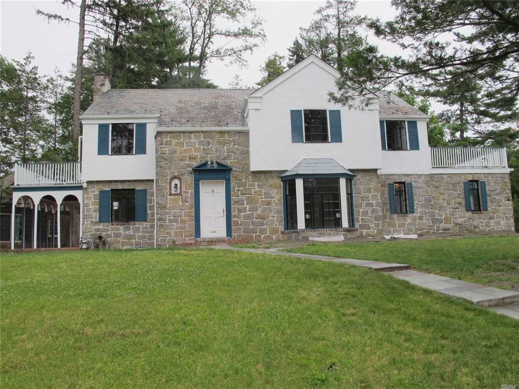 15 Strathmore Road, Great Neck, NY 11023 - MLS#: 3152873