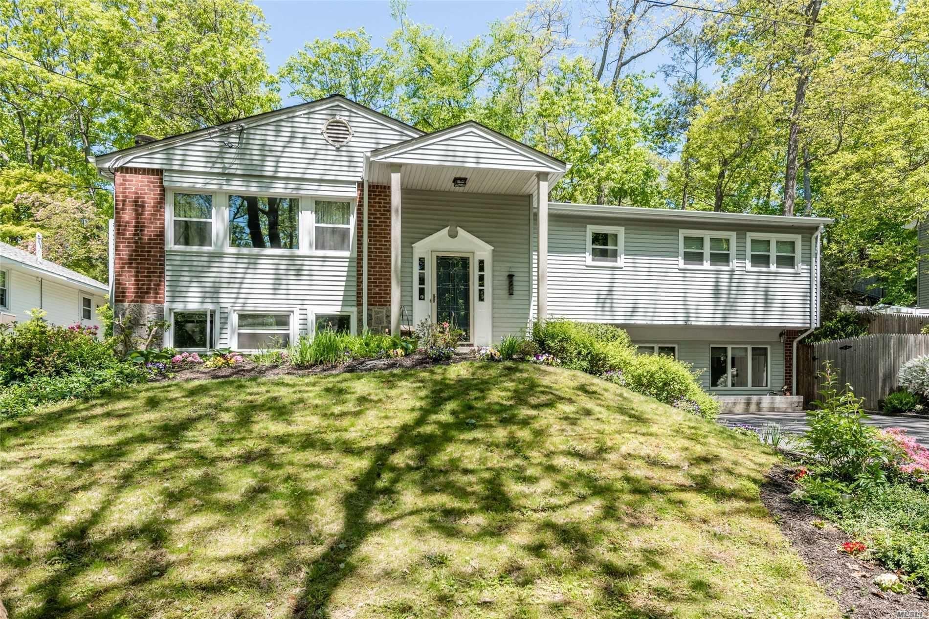 50 Cliftwood Drive, Huntington, NY 11743 - MLS#: 3197873