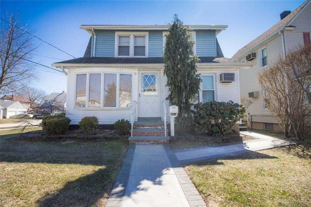 112 Central Avenue, Lynbrook, NY 11563 - MLS#: 3290873