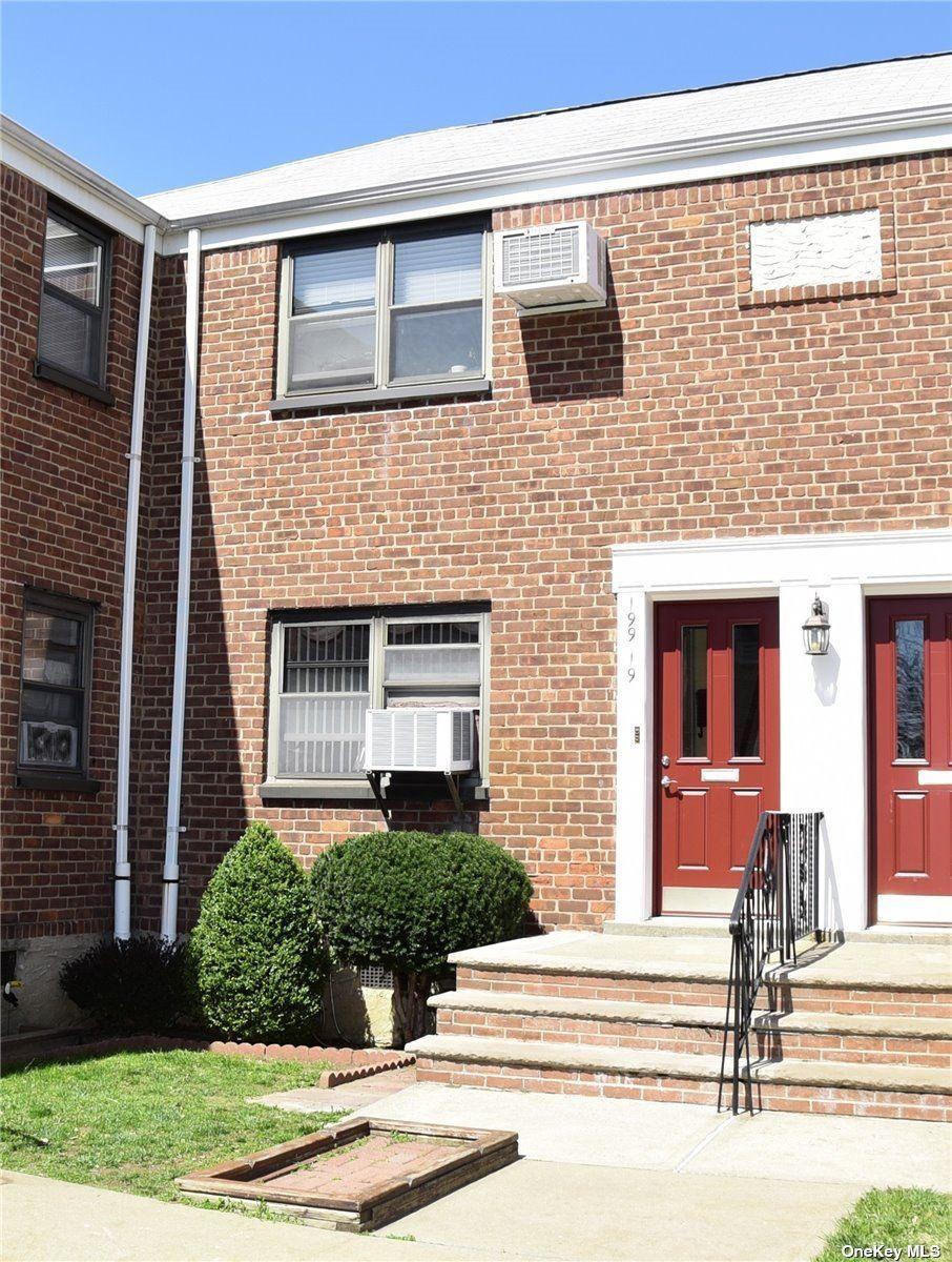 199-19 19th Avenue #2-163, Whitestone, NY 11357 - MLS#: 3303873