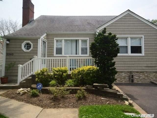 3340 Balsam Street, Oceanside, NY 11572 - MLS#: 3320873