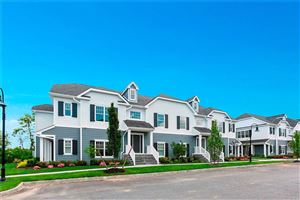 Photo of 12 Village Green Dr Unit #, Southampton, NY 11968 (MLS # 3131874)