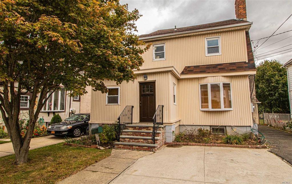 74 Florence Avenue, Hempstead, NY 11550 - MLS#: 3173874