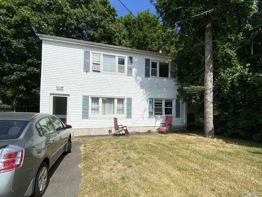 19 Handsome Ave, Selden, NY 11784 - MLS#: 3223874