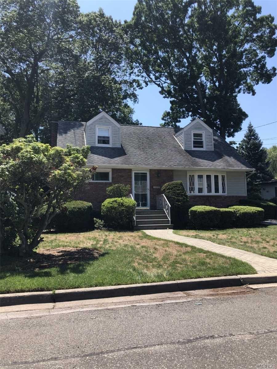 1848 Frederick Avenue, Merrick, NY 11566 - MLS#: 3236874