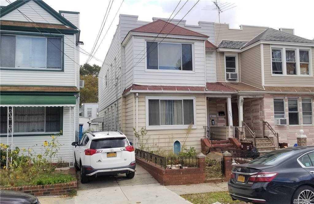94-07 121st St, Richmond Hill S., NY 11419 - MLS#: 3262874