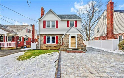Photo of 2466 Arthur Court, Oceanside, NY 11572 (MLS # 3292875)