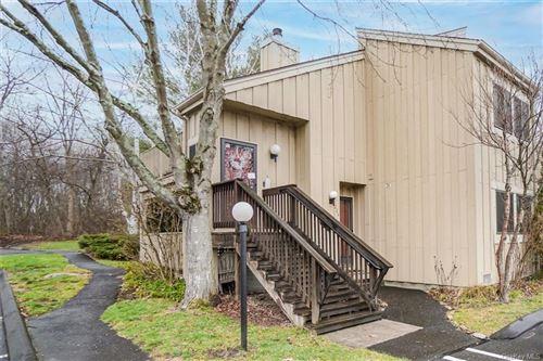 Photo of 224 Lakeside Drive, South Salem, NY 10590 (MLS # H6086875)