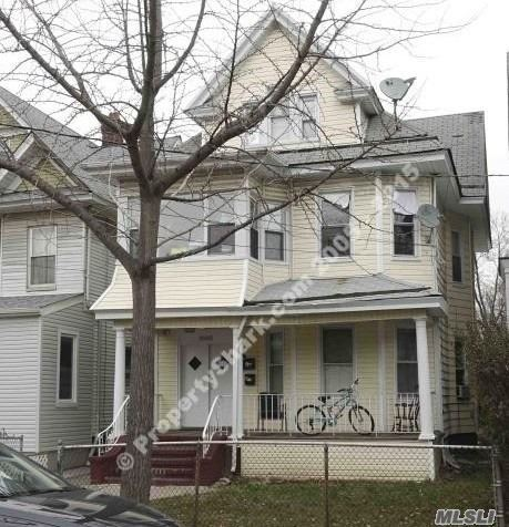 91-05 97th Street, Woodhaven, NY 11421 - MLS#: 3108875