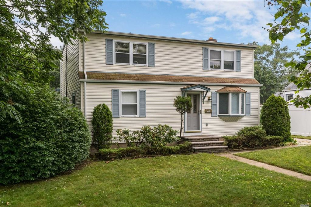 3728 Wren Place, Levittown, NY 11756 - MLS#: 3141875