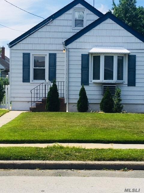151 Landau Avenue, Elmont, NY 11003 - MLS#: 3222875