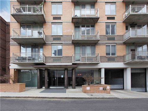 Photo of 116-11 Curzon Road #1 C, Kew Gardens, NY 11415 (MLS # 3292876)