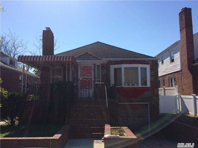 534 W Olive Street, Long Beach, NY 11561 - MLS#: 3169876