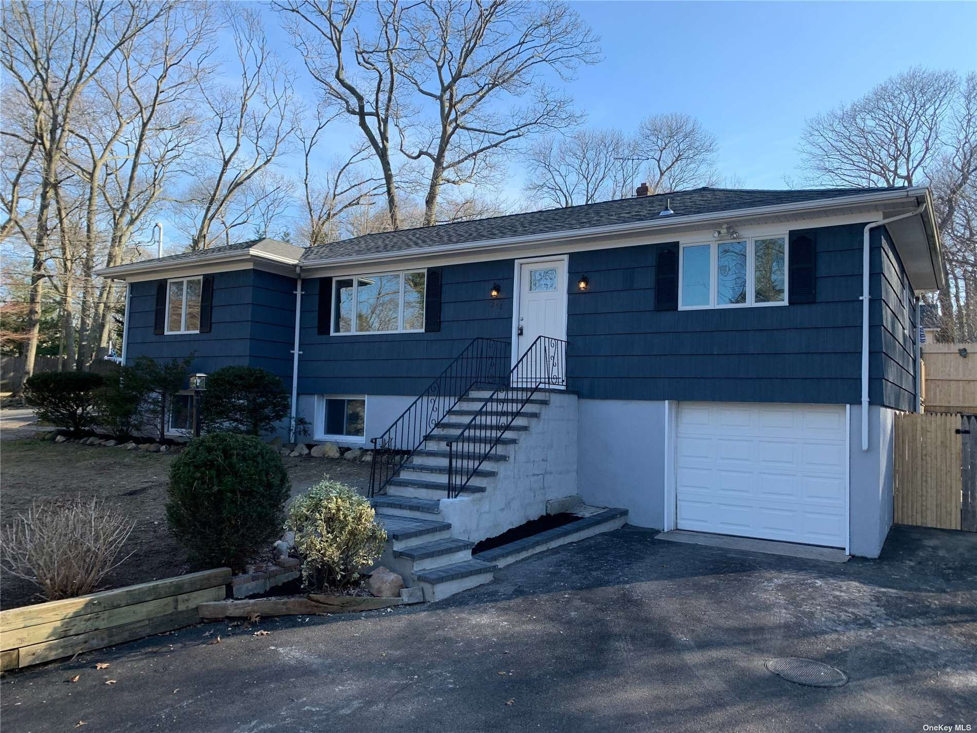 258 Montauk Road, Sound Beach, NY 11789 - MLS#: 3296876