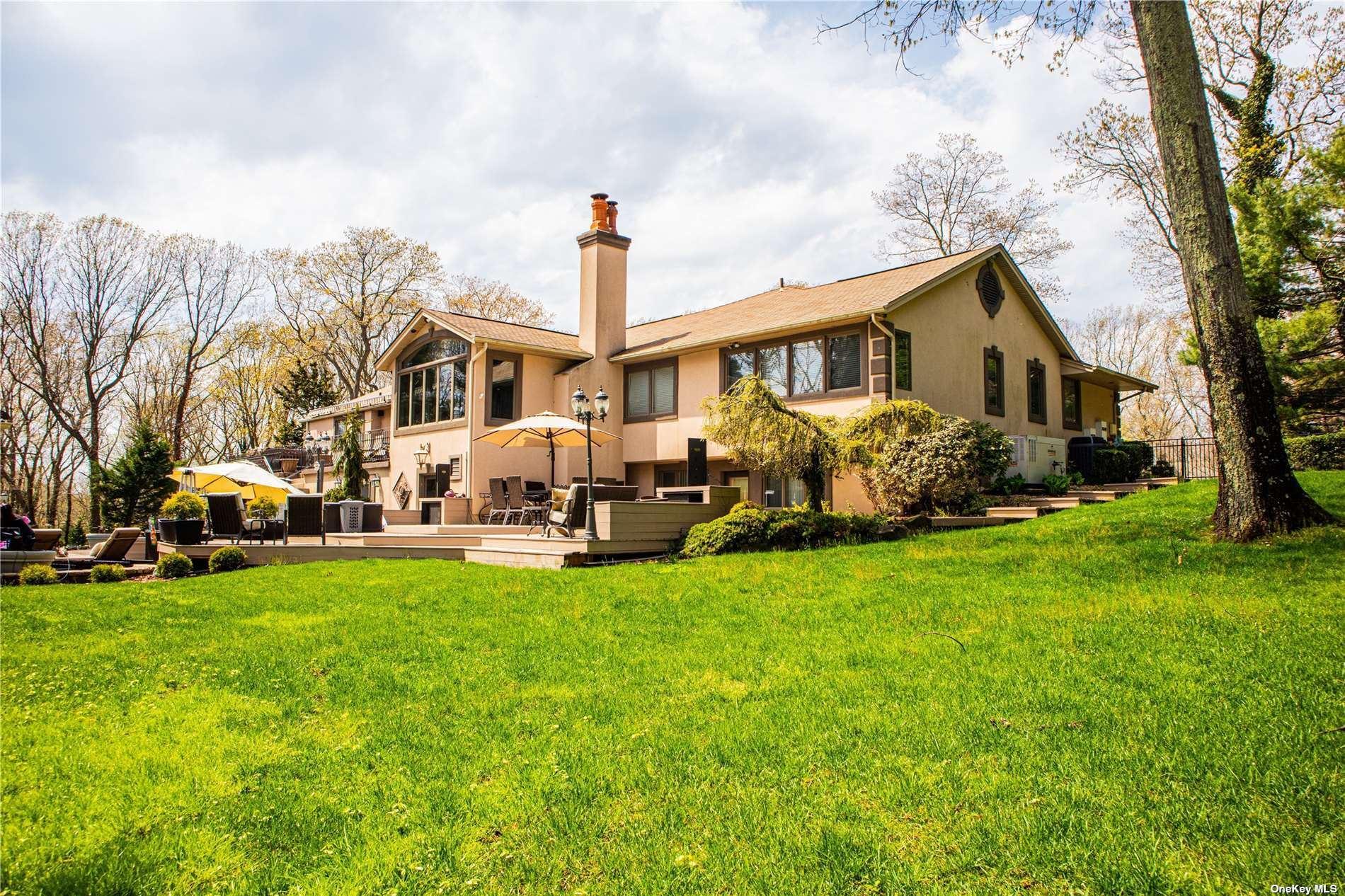 35 Hemingway Drive, Dix Hills, NY 11746 - MLS#: 3308876