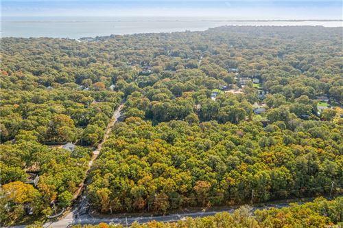 Photo of 267-283 West Montauk, Hampton Bays, NY 11946 (MLS # 3353877)