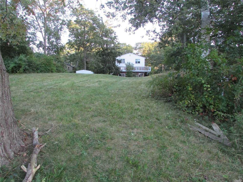 59 Overlook, Mastic, NY 11950 - MLS#: 3177877