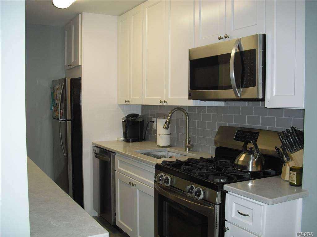 84-39 153rd Avenue #4H, Howard Beach, NY 11414 - MLS#: 3253877