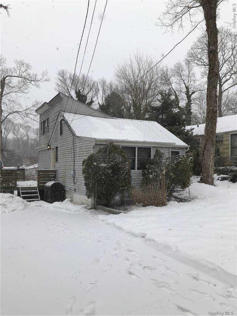 59 Adirondack Drive, Selden, NY 11784 - MLS#: 3289877